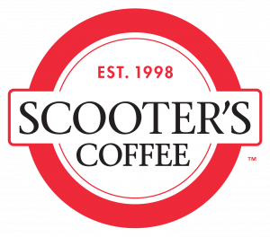 Scooters-Coffee-300x264